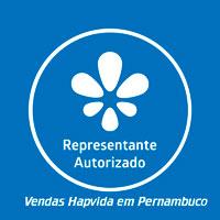 HAPVida - Planos de Saúde em Recife